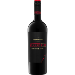 Photo of De Bortoli Woodfired Heathcote Shiraz 750ml