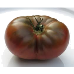 Photo of Tomatoes Blk Russian 500g P/P
