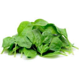 Photo of Spinach Mix Loose Kg