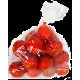 Photo of Tomato 1kg Bag