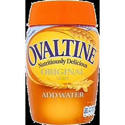 Photo of Ovaltine Food Drink