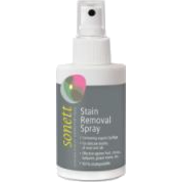 Photo of Stain Removal Spray 100ml