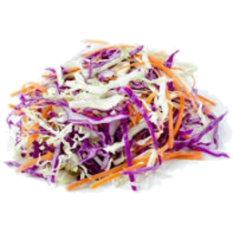 Photo of Salad Fresh Coleslaw Supreme 400gm