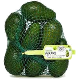Photo of Pre Pack Avocado