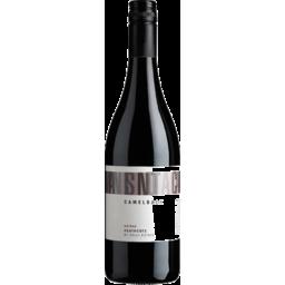 Photo of Galli Camelback Pinot Noir