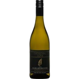 Photo of Cathedral Cove Chardonnay 750ml