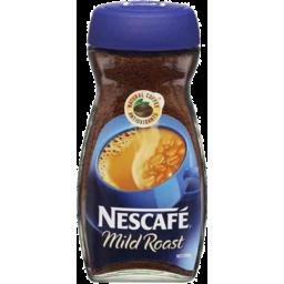 Photo of Nescafe Mild Roast 250gm