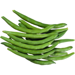 Photo of Beans Green/French