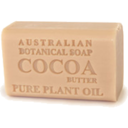 Photo of Australian Botanicals Soap Cocoa Butter Oil 200g