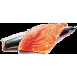 Photo of Salmon Kg