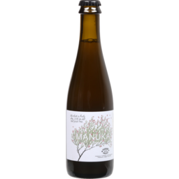 Photo of Garage Project Beer Manuka Wildflower 375ml