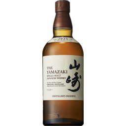 Photo of Yamakazi Distiller's Reserve Whisky
