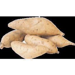 Photo of Kumara Gold (Approx. 3 units per kg)