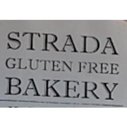 Photo of Strada Gluten Free Hi-Tin Seed Loaf