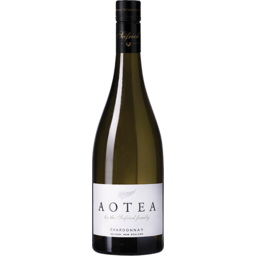 Photo of Aotea Chardonnay