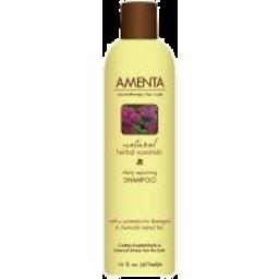 Photo of Amenta Herbal Shampoo
