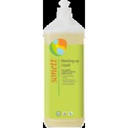 Photo of Dishwashing Liquid 1l (Lemon)