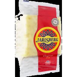 Photo of Jarslberg 500g