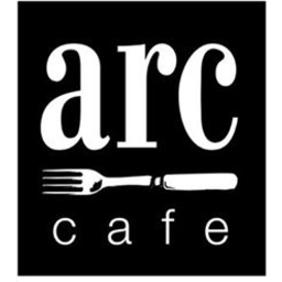 Photo of Arc Cafe' - Chocolate Fondant Tart