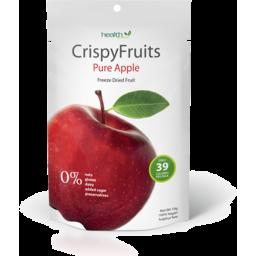 Photo of Crispyfruit Apple 10g