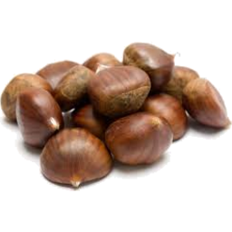 Photo of Chestnuts 500g Bag