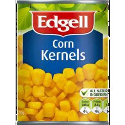 Photo of Edgell Corn Kernels 420g