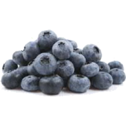Photo of Blueberries (125g Punnet)
