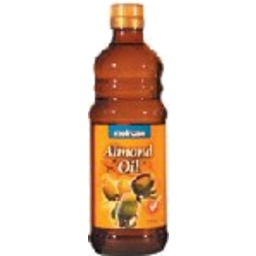Photo of Melrose - Oil - Almond (Sweet) - 500ml