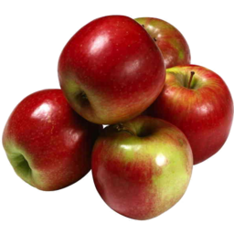 Photo of Sundowner  Apples Prepacked