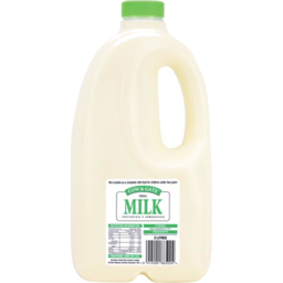 Photo of Cow & Gate Milk Trim 2L