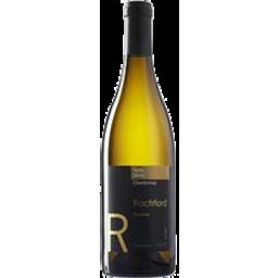 Photo of Rochford Lat Pinot Noir 750ml