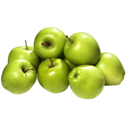 Photo of Apples Firmgold