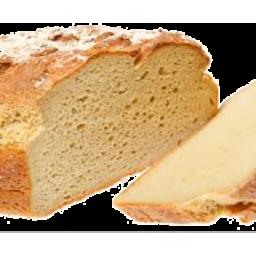 Photo of Ryans Dutch Loaf 640gm