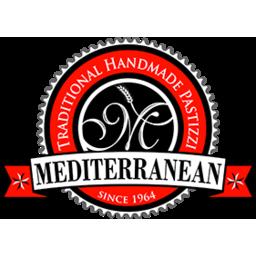 Photo of Mediterranian Pastizzi Samosa Patty (850g) X12