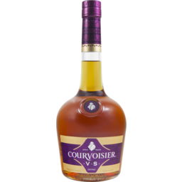 Photo of Courvoisier Vs Cognac