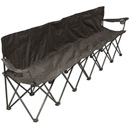 Photo of Creativ Outdoor 6 Person Folding Bench