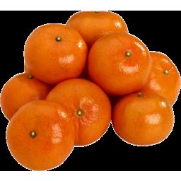 Photo of Mandarines
