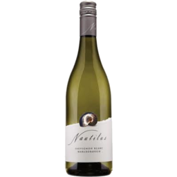 Photo of Nautilus Marlborough Sauvignon Blanc