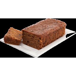 Photo of Sticky Date Loaf