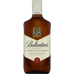 Photo of Ballantines Finest Scotch 700ml