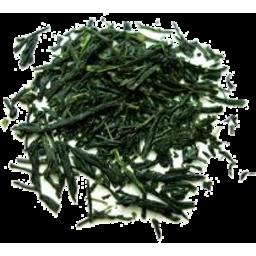Photo of Spiral Sencha Green Tea 1kg