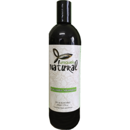 Photo of Uniquely Natural Lavender Shampoo 250