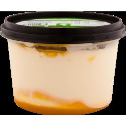 Photo of Yoghurt Shop Magical Mango 500gm