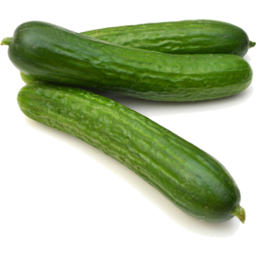 Photo of Cucumbers - Lebanese