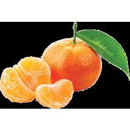 Photo of Mandarins Nz 1kg