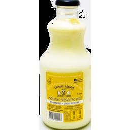 Photo of Grumpy Farmer Premium Milk 1lt