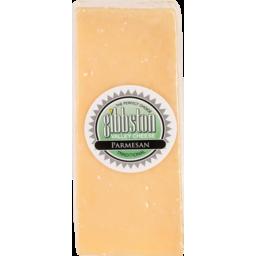 Photo of Gibbston Valley Parmesan Cheese 150g