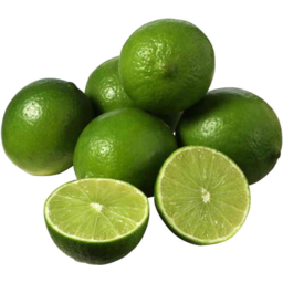 Photo of Limes Ea