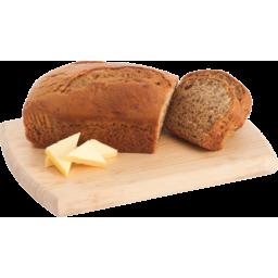 Photo of Banana Bread