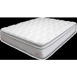 Photo of Serta Full Sized Pillow Top Mattress